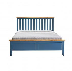 블루딘 침대 (Q)
