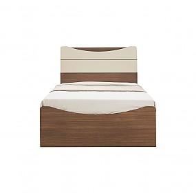 브라운 침대 (SS)