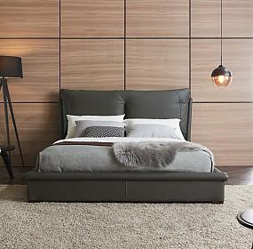 디너스 침대 (K)
