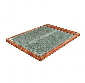 에코 해초석보료 (S)
