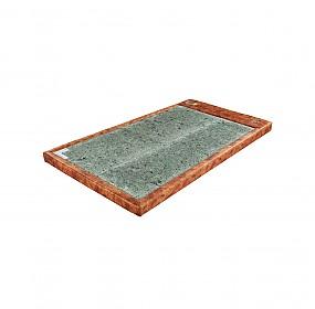 에코 해초석보료 (소파용)