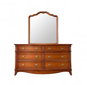 임페로 거울