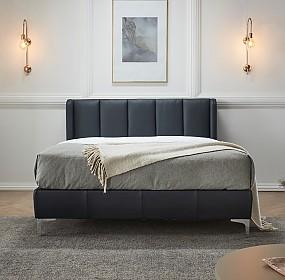 오레노 침대 (K/일반형)