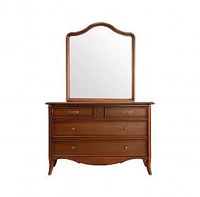 레이나 거울